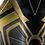 Thumbnail: Wakandan Spider-Man V2