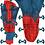 Thumbnail: Spider-Man Homecoming Concept