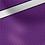 Thumbnail: Purple Time Force Ranger