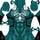 Thumbnail: Spider-Deku
