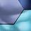 Thumbnail: Megaman