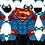 Thumbnail: Jon Kent Superboy