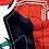 Thumbnail: Fake Red Spider-Man