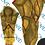 Thumbnail: Injustice 2 Reverse Flash Undersuit