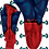 Thumbnail: Homecoming Concept Spider-Man V2