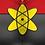 Thumbnail: Nuklon concept