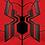 Thumbnail: Disneyland Spider-Man (Black)