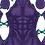 Thumbnail: Ocean Master undersuit (DCEU)