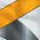Thumbnail: Elixir