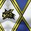 Thumbnail: Blue Wolf Ranger
