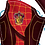 Thumbnail: Gryffindor Spider-Man (Female)