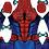 Thumbnail: Strike Force Spider-Man