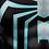 Thumbnail: Symbiote Velocity Suit Spider-Man