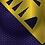 Thumbnail: Raven Superboy