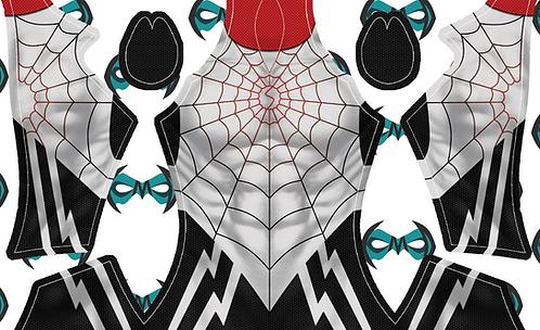 Silk (Male)