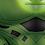 Thumbnail: Green Lantern Concept
