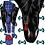 Thumbnail: PS4 Captain Spider-Man