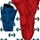 Thumbnail: Rebirth Superboy (Male)
