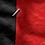 Thumbnail: Venompool