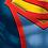 Thumbnail: Superboy Concept