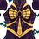 Thumbnail: Firefly Jetson Spidersona