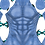 Thumbnail: Skeletor