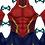 Thumbnail: Titans Aqualad