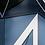 Thumbnail: Fantastic Four Concept