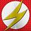 Thumbnail: Iris West Flash