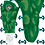 Thumbnail: Green SPD Ranger