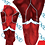 Thumbnail: Wally West Flash Male