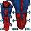 Thumbnail: Custom Spider-Man