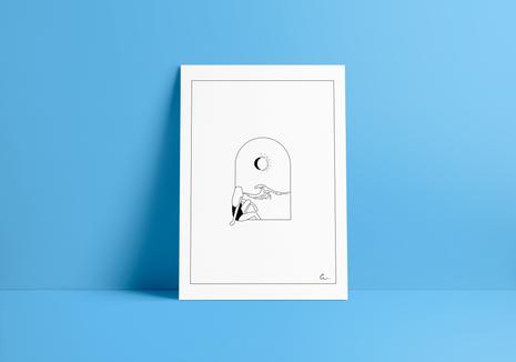 Print WINDOW