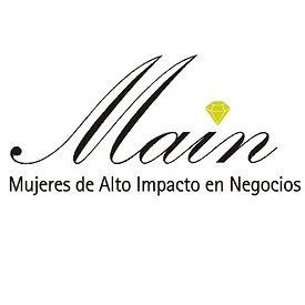 MAIN mujeres-square.jpg