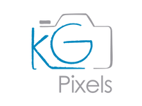 KGPixels Photography