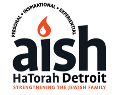 aish logo transparent zoomed.png