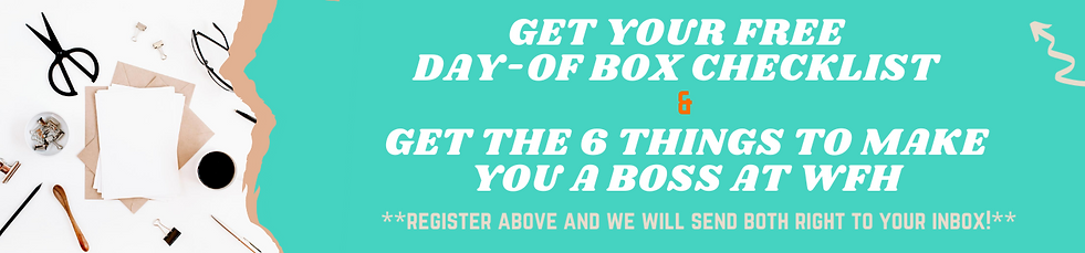 Day of Box Checklist_v2 (3).png
