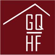 Gaslamp Quarter Historical Foundation