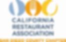 California Restaurant Association - San Diego Chapter