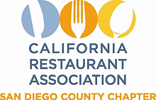 California Restaurant Association - San Diego Chapter