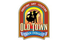 Old Town San Diego Chamber Of Commerce