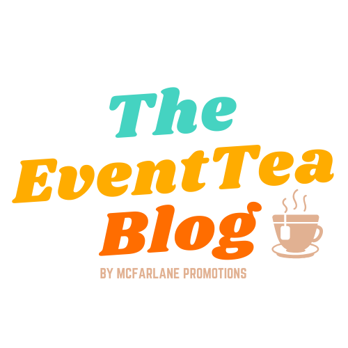 EventTea Logo Options - Round 3.png