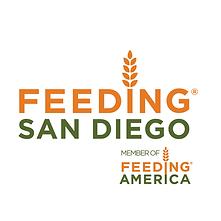 Feeding San Diego / Feeding America