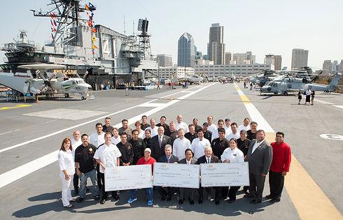 Chefs Photo-Restaurant Week-9107-5x7.jpg