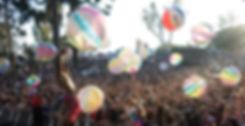 Festival_07161901_VDubois087_edited.jpg