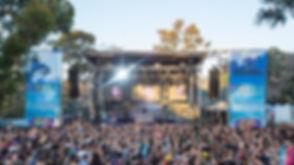 Festival_07161823_VMiky009.jpg