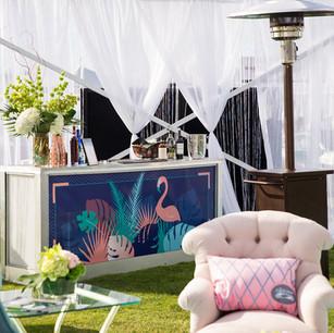Art Decor Lounge and Bar