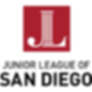 Junior League of San Diego