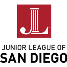 Junior League of San Diego