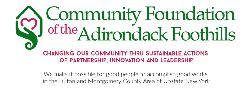 Community Foundation of the Adirondack F